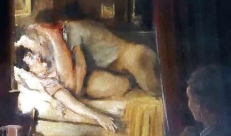 مادر خال عکس سکسی های خفن کوبی می شود مقعد با ماشین جنسی در یک کبوتر صورتی لعنتی