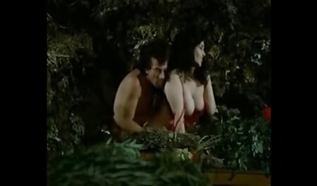 همسر سکس عکس خفن کیر همسایه را لعنتی کرد