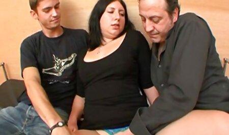 PORNY HOME ANAL عکس سوپرسکسی خفن SEX: بلوند شلوغ سوراخ شدن کارت های خود را از دست داده است