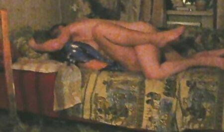 لذت بردن از dildo عکس های سکسی خارجی خفن مقعد