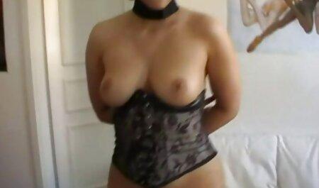 دستگاه سکس دختر را در یک وب کم فریب داد عکس سکسی خیلی خفن