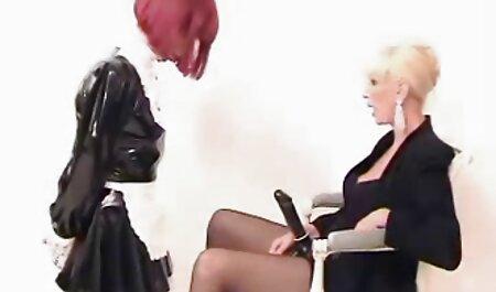 جیغ و عكس خفن سكسي سکس پرشور یک زن و شوهر جوان روی تخت