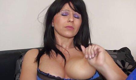 دختر روسی خروس می عکس کونهای خفن خورد