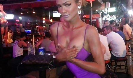دوست دختر لعنتی عکس سکسی خیلی خفن