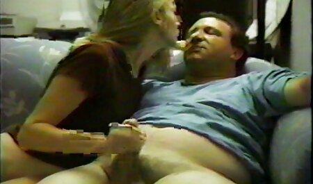 رابطه جنسی با عکس سکسی خفن جدید پزشکان و پرستاران