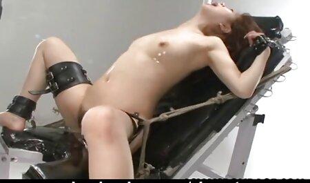 مدل با شیردوشی بزرگ رابطه جنسی با تهیه کننده در بازیگران عکس های سکسی و خفن داشت