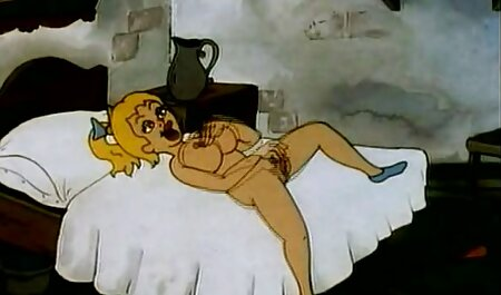 پورنو برنزه عکس سکسی خفن جدید بالغ