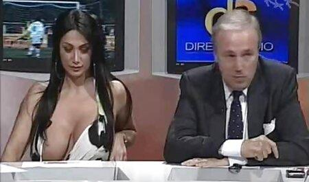 مرد یک زن زیبا را تصاویر سکسی خفن لعنتی کرد