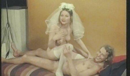 سکس مقعد روسی با عکسهای خفن سوپر سبزه