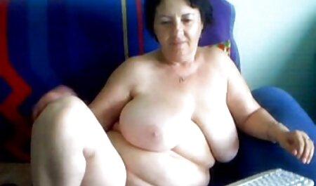 مادر داغ داغ عکس سکسیه خفن تخریب شده توسط یک عاشق جوان