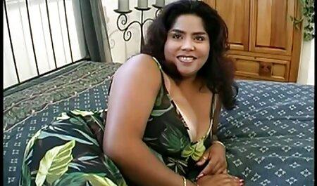 مامان به سوارچه عکسهای سکسی متحرک خفن عمیق داد و سینه های بزرگ داد