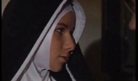 آنجلینا عکس سکسی خفن جدید ولنتینا