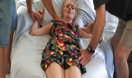 بیدمشک مادر به ارگاسم عکسهای سکسی خفن متحرک لیسید