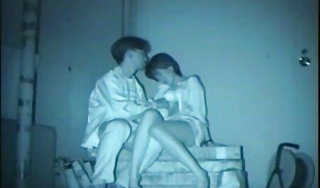 SEX OF TEENAGERS RUSSIAN: یک زن و شوهر جوان لعنتی عکس سکسی متحرک خفن