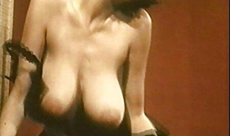 ANAL PORN: مرد معشوقه خود را لعنتی کرده است عکس های سکسی خیلی خفن