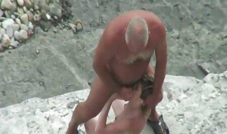 مرد پیراهن را اغوا عکس خفن کیر می کند