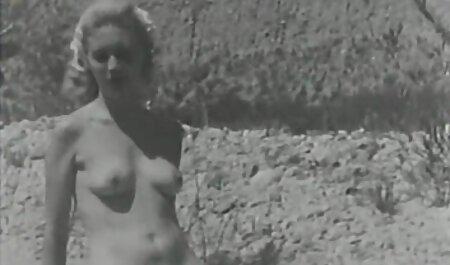 جیجی ریورا دیپلم لعاب می گیرد خفن ترین عکس سکسی