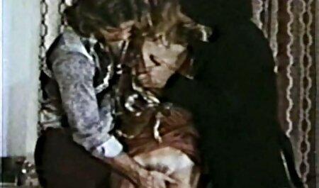 هشت مرد یک باند باند را برای یک دانلود عکسهای سکسی خفن جوان آلمانی به صحنه آوردند