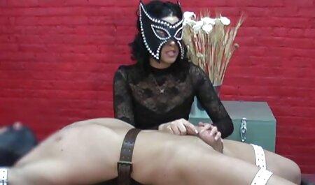 داغ پورنو با همسر شخص دیگری: شوهر یک پرستار عکسهای سکسی متحرک خفن را لگد می زند