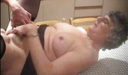 انگشت سوراخ مقعد تصاویر سکسی خفن