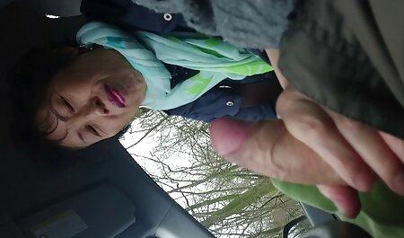 روسی دوست دختر خود را به قتل رساند عکس های سکسی خفن خارجی