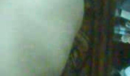 شوهر نامشخص تحت کنترل یک دوست ، یک همسایه عکس سکسی ایرانی خفن را در الاغ فریب داد