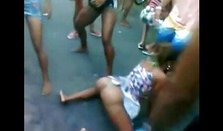 رابطه جنسی عکس متحرک سکسی خفن با یک دختر در پله ها