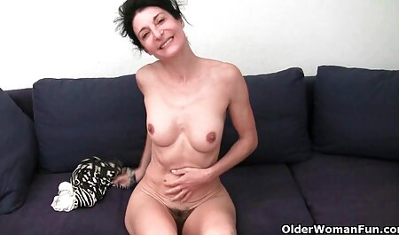 دوست دختر عکس های سکسیخفن سیاه پوست لعنتی