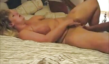مو بورس جنسی عکس سیکس خفن