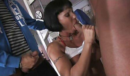 شعله ور خفن ترین عکس سکسی با hentai خروس داغ