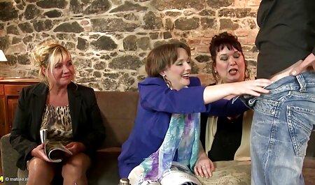 خانمها برای تمرین از blowjob عکس خفن کیر یک دیلدو متصل به یک آینه مکیده اند
