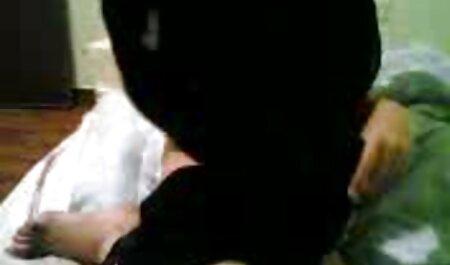 دو استراحت کنار استخر خروس سیاه دانلود عکس خفن سکسی می خورد