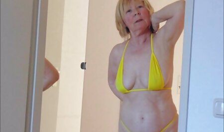 خواهر آلمانی برادر دانلود عکس های سکسی خفن را لگد می زند
