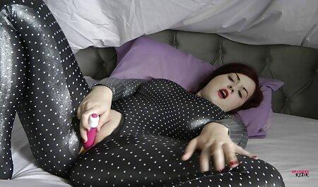 دستی دستی بلوند در تخت عکس کس کون خفن بیمارستان