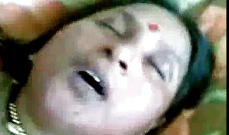 در دهان فیلم وعکس سکسی خفن در آشپزخانه