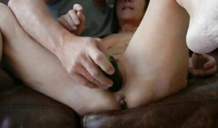 بلوند عکس و فیلم سکسی خفن سکس در بالا