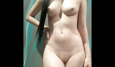 dildo و خروس عکسهای متحرک سکسی خفن پورنو
