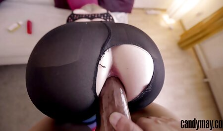 با یک بلوند زیبا رابطه جنسی برقرار کنید عکس متحرک سکسی خفن