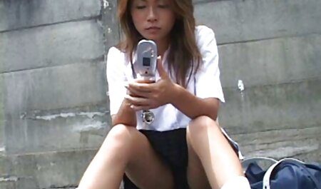 دختر عکس کون خفن برج کلیسا