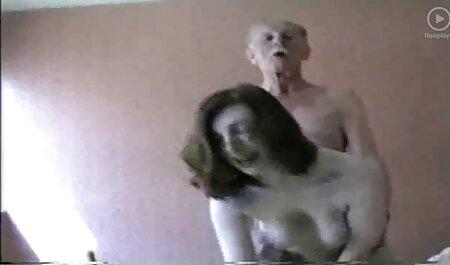 مادر و دختر عکس های متحرک سکسی خفن