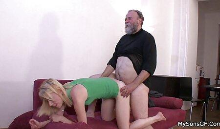 دو مو بور با یک عکس سکسیه خفن تهیهکننده بازیگران