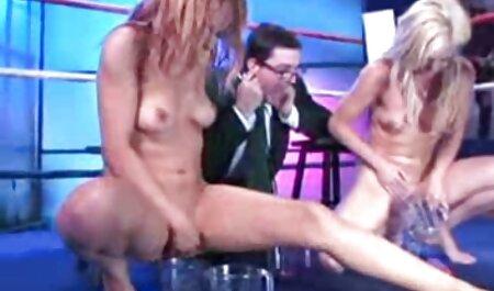 دانشجو از پسرکاشترا کرد و به او گیف های سکسی خفن دوربین داد