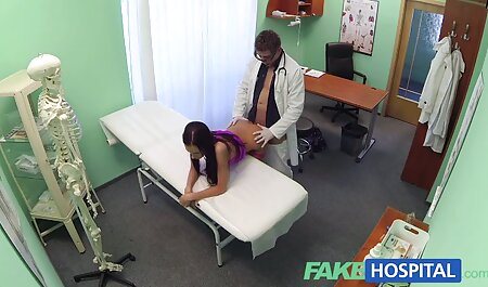 زیبایی عکس سکسی خفن خارجی روسی ناپدری خود را به رابطه جنسی اغوا کرد